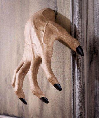 1-x-creepy-clawing-hand-wall-hangers