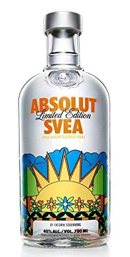 absolut-svea-vodka-70-cl