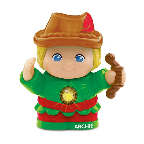 vtech-baby-toot-toot-friends-kingdom-toys-archer-archie