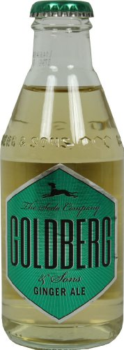 Goldberg-Ginger-Ale-02l