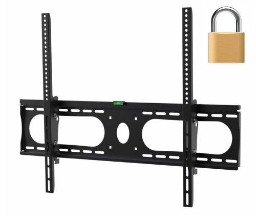 InstallerParts Flat TV Mount