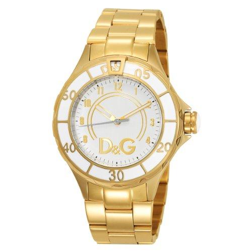 s watches d g dolce gabbana s dw0661 new