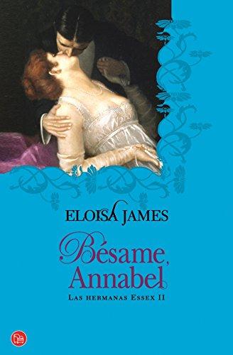 Bésame, Annabel