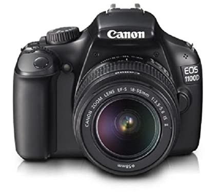 Canon-EOS-1100D-SLR-(with-Double-Lens-Kit-EF-S-18-55mm-IS-II-+-EF-S-55-250mm-IS-II)