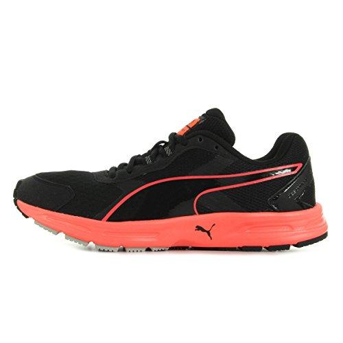 Puma Descendant v3, chaussures de course femme