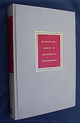 Refrigeration and Air Conditioning (McGraw-Hill Mechanical Engineering)