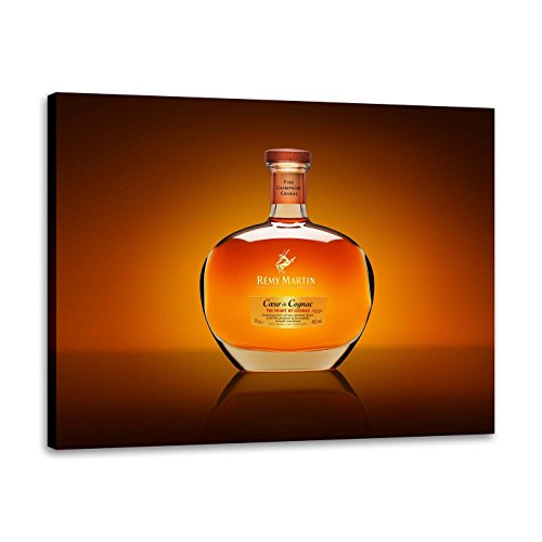 remy-martin-canvas-stretched-canvas-ready-to-hang-28x22-inches