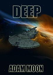 Deep (Seeder Saga)