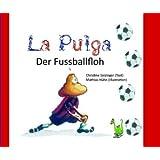 La Pulga - Der Fußballfloh