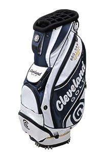 sports et loisirs golf sacs de golf sacs chariots