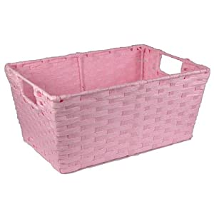 utility storage tubs and totes (5) utility storage tubs and totes. decorative container set (4).