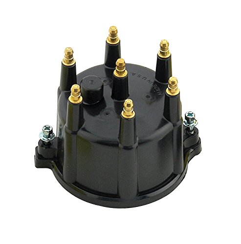 ACCEL 120330 Distributor Cap (Distributor Jeep Cherokee 96 compare prices)