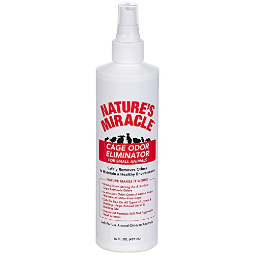 natures-miracle-cage-odor-elimantor-for-small-animals-16-oz