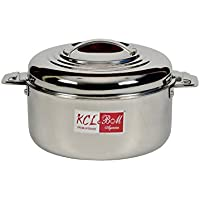 KCL Classica Stainless Steel Casserole (500 Ml)