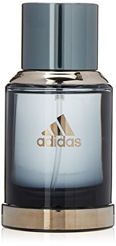 Adidas Dare Eau-De-Toilette Natural Spray by Adidas, 1 Fluid Ounce