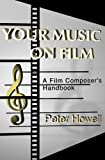 img - for Your Music on Film book / textbook / text book