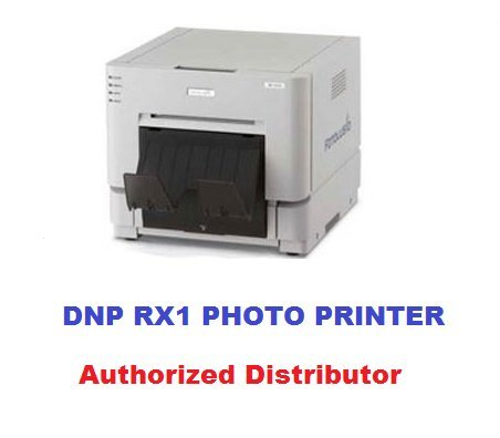 DNP-RX1-Photo-Printer-non-HS-The-original-RX1-printer-AUTHORIZED-DISTRIBUTOR