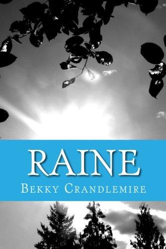 Raine: Book One - Unaware / Book Two - Unveiled