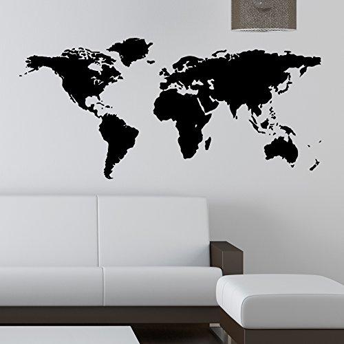 world-map-wall-sticker-kids-wall-sticker-decals-150-bl