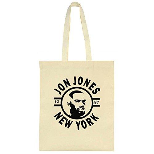 jon-jones-new-york-est-1987-artwork-canvas-tote-bag