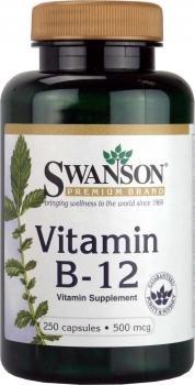 swanson-vitamin-b12-500mcg-250-capsules