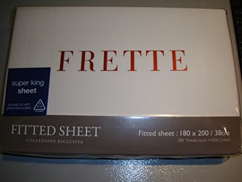 frette-superking-sheet-ivory-colour-280-thread-count