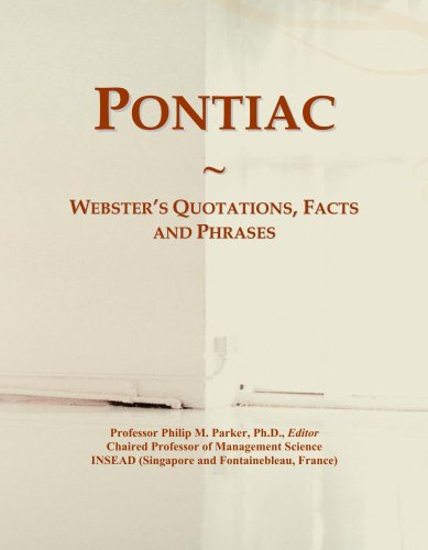 pontiac-websters-quotations-facts-and-phrases