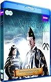 Warriors: Shogun ( Heroes and Villains: O Shogun Tokugawa Ieyasu ) ( Heroes & Villains: Shogun ) (Blu-Ray & DVD Combo) (Blu-Ray)