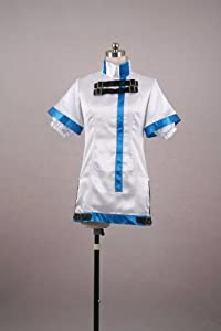 Cosplay Costume XX-Large Size Guilty Gear Japanese