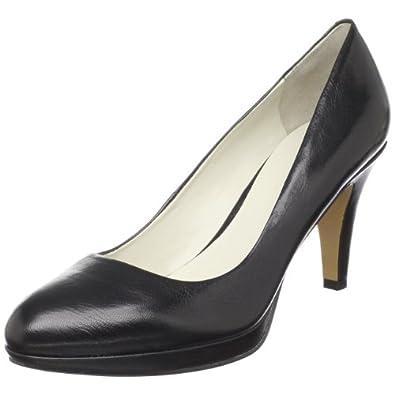 Amazon.com: Nine West Women's Selene Pump: Shoes