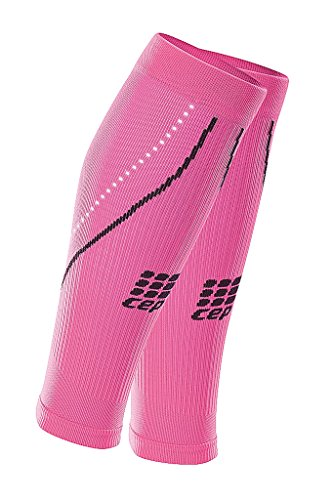 cep-damen-progressive-night-calf-sleeves-20-ws4n-x04-39-44-pink-black-39-44