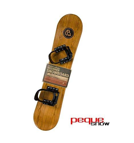 snowboard-junior-120cm-modelo-wood