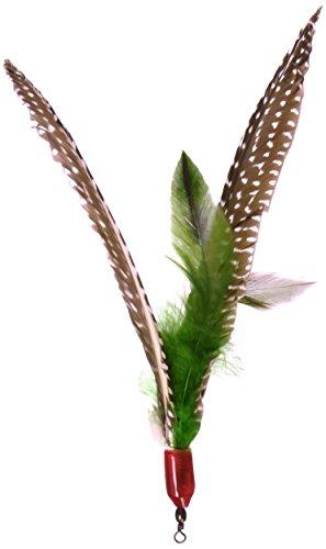 gocat-feather-toys-plume-de-pintade-pour-jouet-pour-chat-da-bird