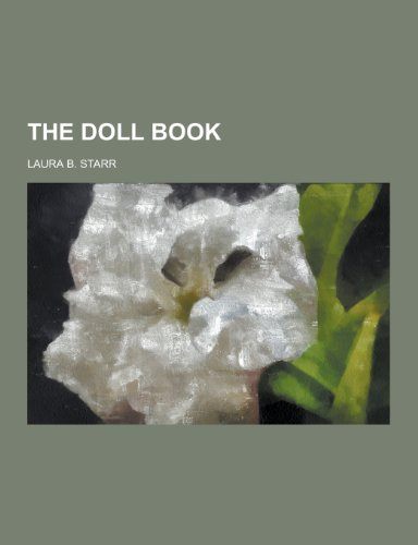 The Doll Book