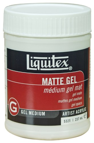 liquitex-professional-gel-mate-translucido-de-237-ml