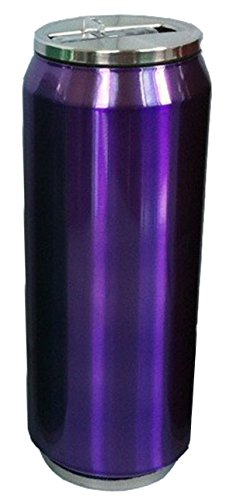Gevalia Coffee Maker Leaks : Thermos Can Double Walled Vacuum Insulated 16 Ounce Stainless Bottle with Flip up Straw ...