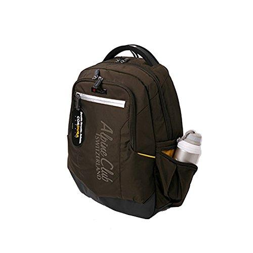 swiss-alpine-club-piaget-22l-backpack-brown-apb-03