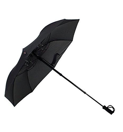 Euroschirm Telescope Hands Free Umbrella