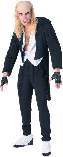 Riff Raff Complete Costume