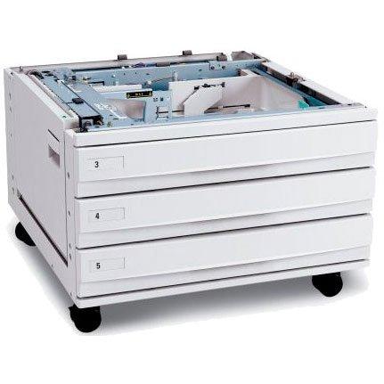 3 Tray Module (3X520Sht -Sra3)