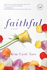 Faithful (Women of Faith)