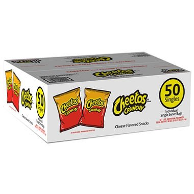 cheetos-crunchy-50-count-1-oz-bags