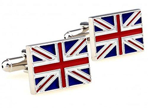 korpikusr-union-jack-drapeau-theme-inox-boutons-de-manchettes-ensac-cadeau-gratuit