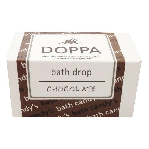 バスドロップ CHOCOLATE ノルコーポレーション OBDPA0304