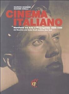 cinema-italiano