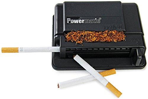 automatik-zigarettenstopfmaschine-powermatic-mini