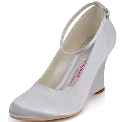 Ferme Compense Chaussures de Mariage: Chaussures et Sacs