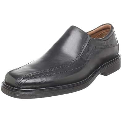 johnston murphy s penn slip on shoes