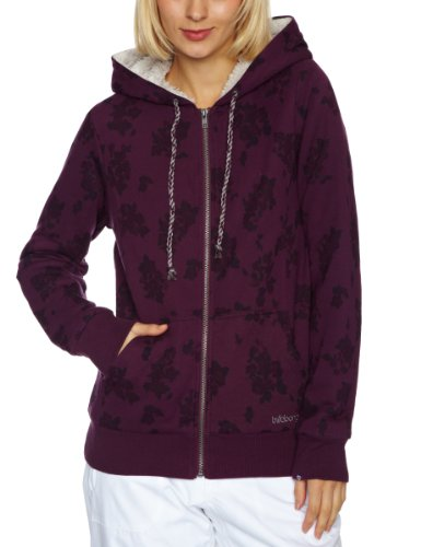 BILLABONG Lilou Women's Jacket Prune Large