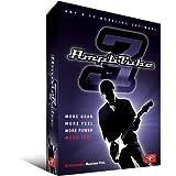 ◆ダウンロード版◆IK multimedia amplitube 3 ギターシミュレーター C ◆並行輸入品◆